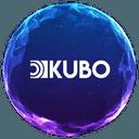 Biểu tượng logo của KuboCoin
