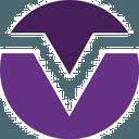 Biểu tượng logo của MoneroV