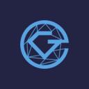 Biểu tượng logo của GlitzKoin
