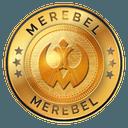 Biểu tượng logo của Merebel