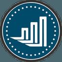 Biểu tượng logo của IDEX