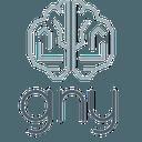 Biểu tượng logo của GNY