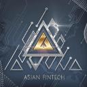 Asian Fintech