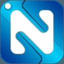 Biểu tượng logo của Netrum