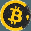 Bitcoin Confidential