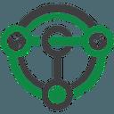 Biểu tượng logo của Terracoin
