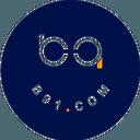 Biểu tượng logo của B91