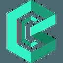 Biểu tượng logo của Bitcoin CZ