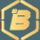 Biểu tượng logo của Bitsdaq