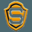 Biểu tượng logo của SpectreSecurityCoin