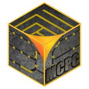 Biểu tượng logo của Mobile Crypto Pay Coin