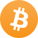 Biểu tượng logo của Bitcoin BEP2