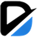 Biểu tượng logo của DeVault
