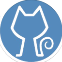Catex Token