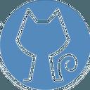 Biểu tượng logo của Catex Token