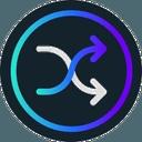 Biểu tượng logo của Switch