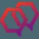 Biểu tượng logo của NOIZ