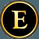 Biểu tượng logo của EXOR