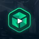 Biểu tượng logo của Cubiex