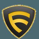 Biểu tượng logo của TrueFeedBack