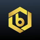 Biểu tượng logo của Bitrue Coin