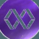 Biểu tượng logo của Xenoverse