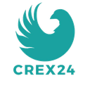 Crex Token