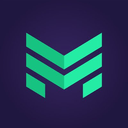 Biểu tượng logo của Membrana
