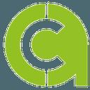 Biểu tượng logo của CryptoAds Marketplace