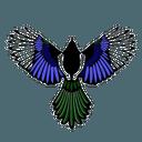 Biểu tượng logo của Ritocoin