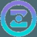 Biểu tượng logo của ZENZO