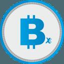 Biểu tượng logo của Bitscoin