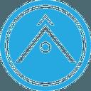 Biểu tượng logo của Aeryus