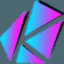 Biểu tượng logo của Kahsh