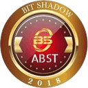 Biểu tượng logo của Abitshadow Token