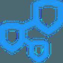 Decentralized Vulnerability Platform