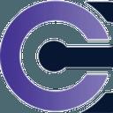 Biểu tượng logo của CryptoBossCoin
