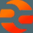 Biểu tượng logo của Global Digital Content