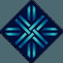 Biểu tượng logo của Soverain