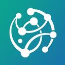 Biểu tượng logo của Dimension Chain