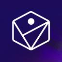 Biểu tượng logo của ebakus