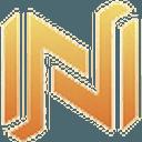 Biểu tượng logo của NOVA