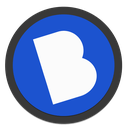 Biểu tượng logo của BITFXT COIN