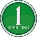 Schilling-Coin
