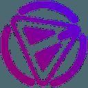 Biểu tượng logo của BeatzCoin