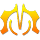 Biểu tượng logo của MesChain