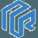 RING X平台