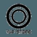 Yap Stone