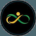 Biểu tượng logo của Infinity Esaham