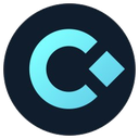 Biểu tượng logo của CoinDeal Token